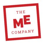 logo ME company